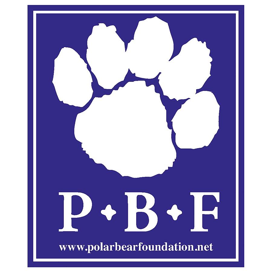 Polar Bear Foundation