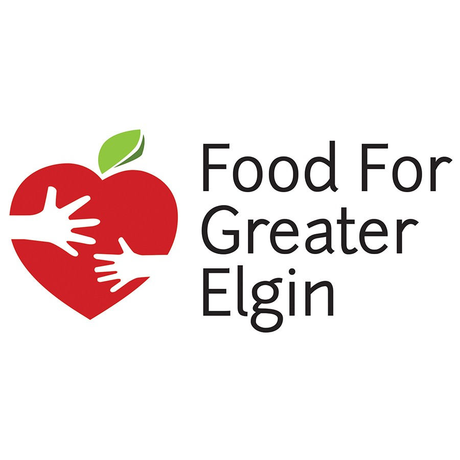 Food for Greater Elgin Inc