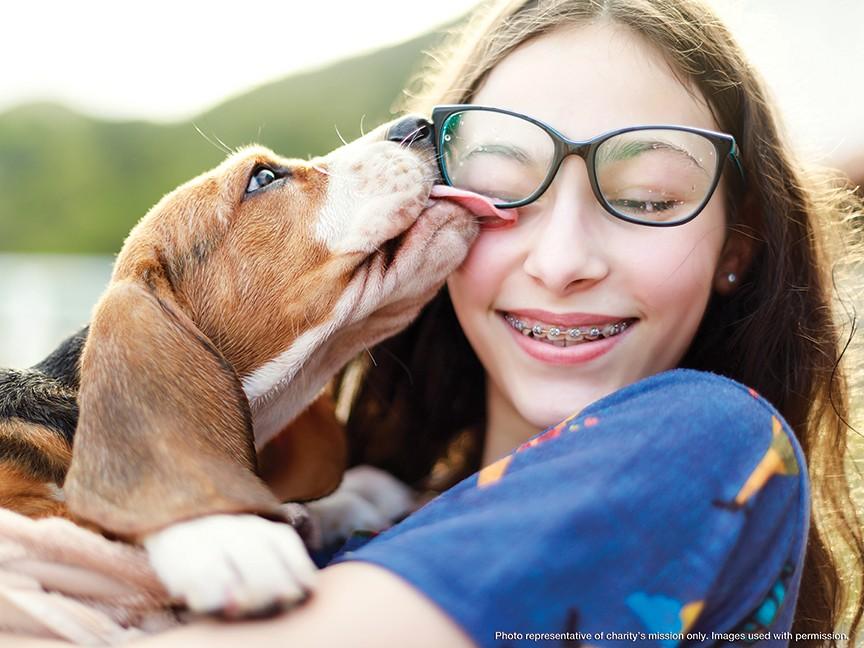 Sheboygan County Humane Society Impact