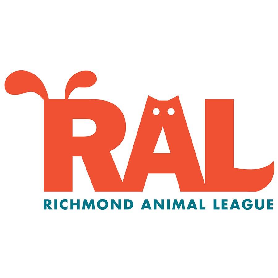 Richmond Animal League