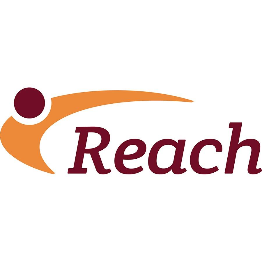 Reach Inc