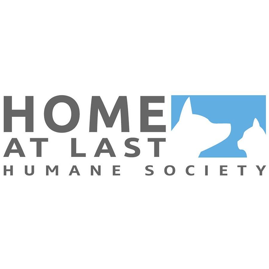 Home at Last Humane Society