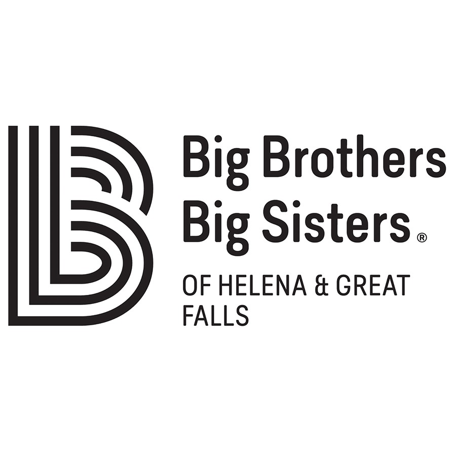 Big Brothers Big Sisters of Helena and Great Falls