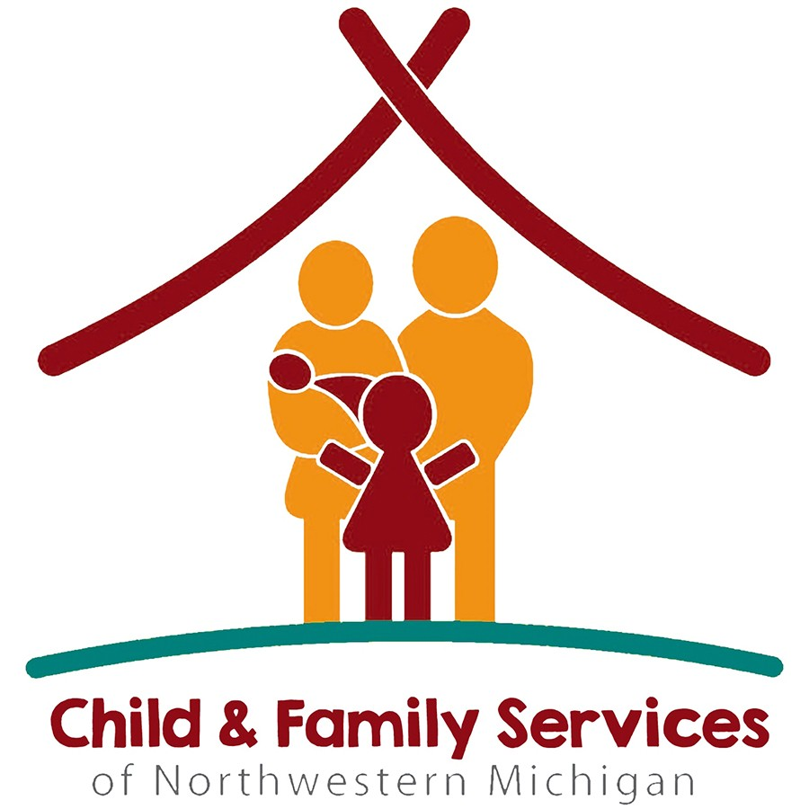 Child & Family Services of Northwestern Michigan