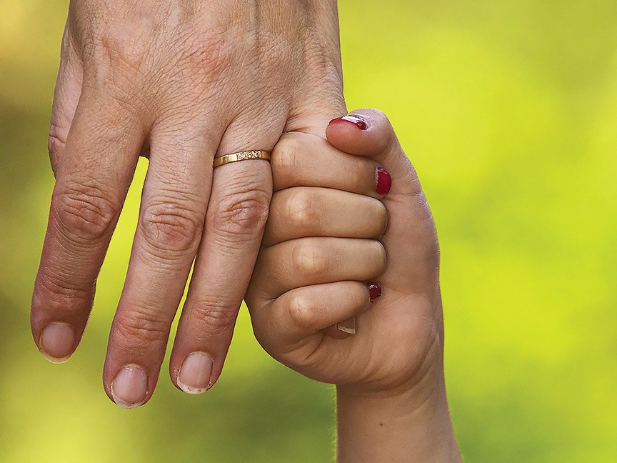 Child & Family Services of Northwestern Michigan Impact