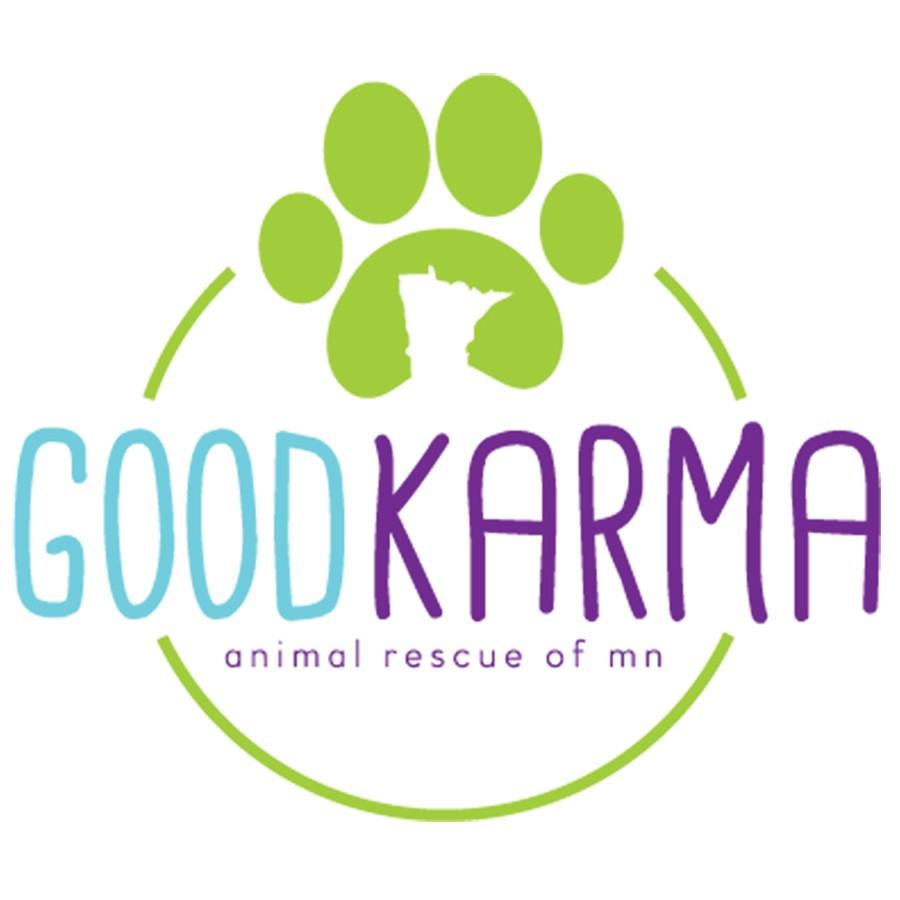 Good Karma Animal Rescue of Minnesota