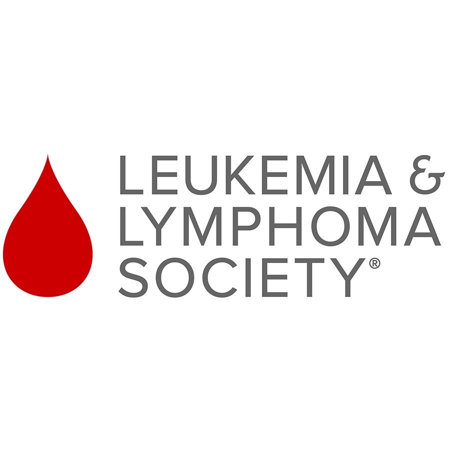 The Leukemia & Lymphoma Society - Minnesota Chapter