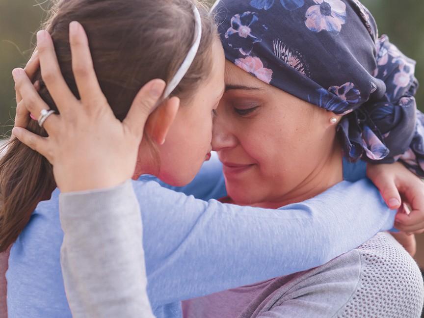 The Leukemia & Lymphoma Society - Minnesota Chapter Impact