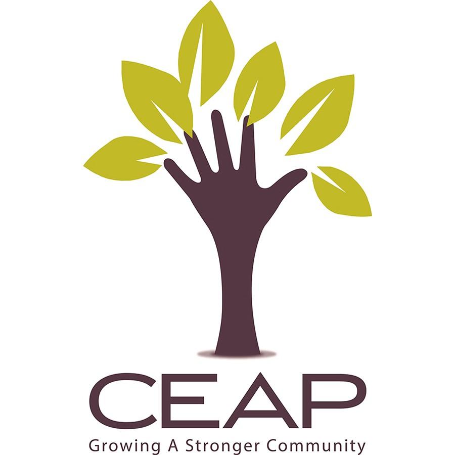 Community Emergency Assistance Programs