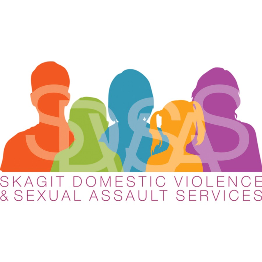 Skagit Domestic Violence and Sexual Assault Services
