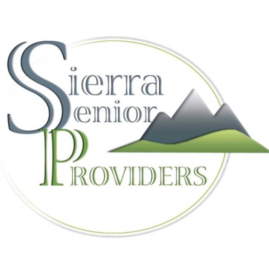 Sierra Senior Providers