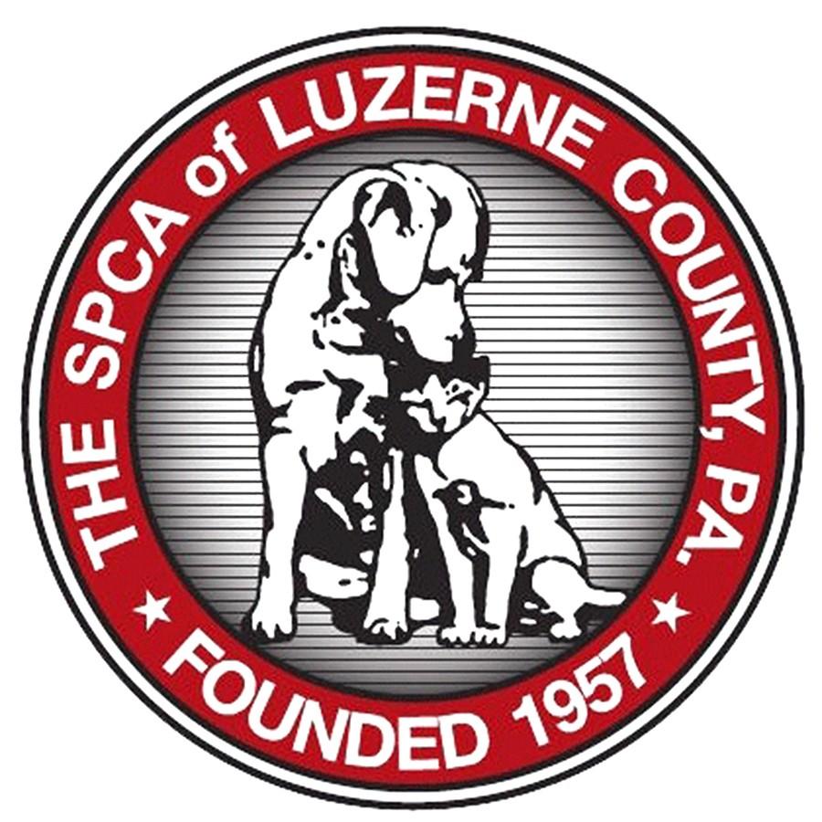 SPCA of Luzerne County