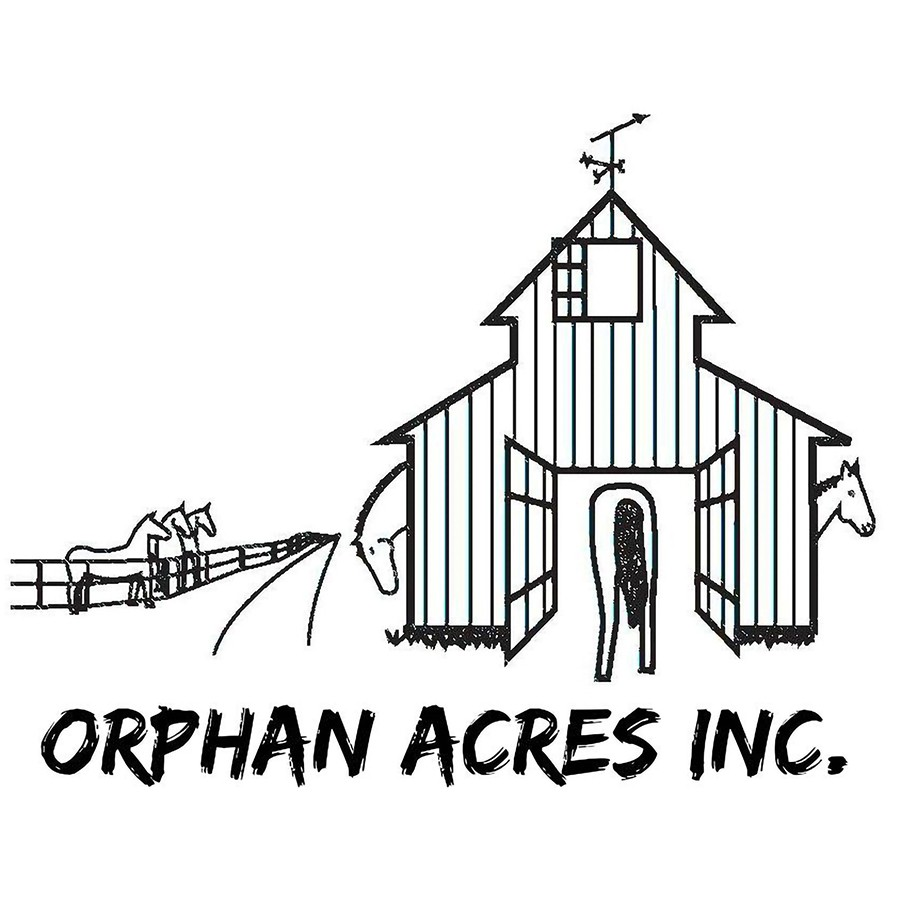 Orphan Acres Equine and Wildlife Rescue - Rehabilitation and Sanctuary, Inc.