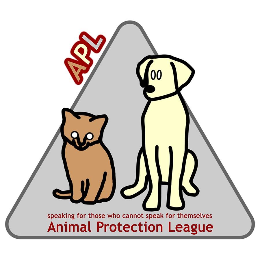 Animal Protection League of Okaloosa County, Inc.
