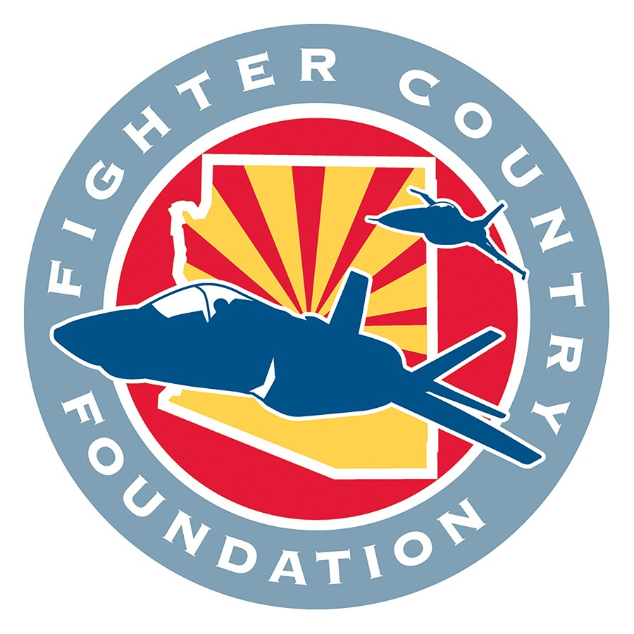 Fighter Country Foundation