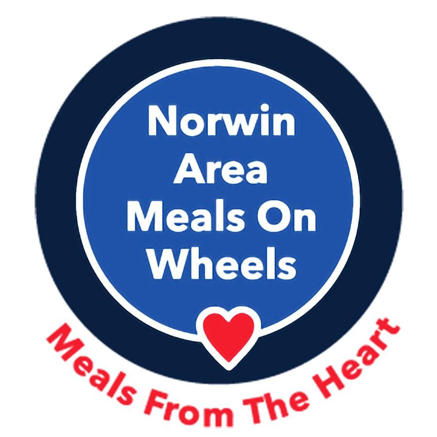 Norwin Area Meals on Wheels