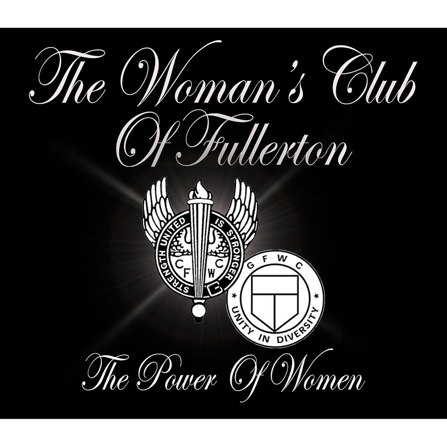 Woman's Club of Fullerton