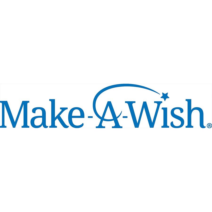 Make-A-Wish Greater Pennsylvania & West Virginia - Pittsburgh Chapter
