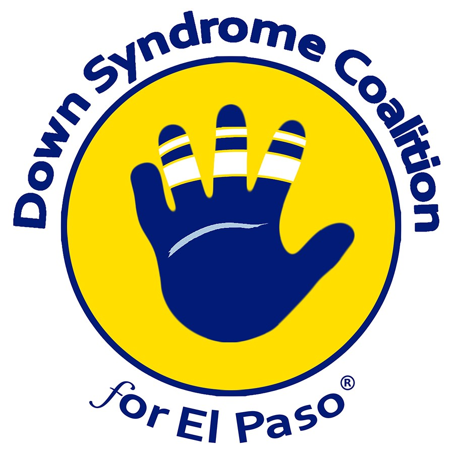 The Down Syndrome Coalition for El Paso