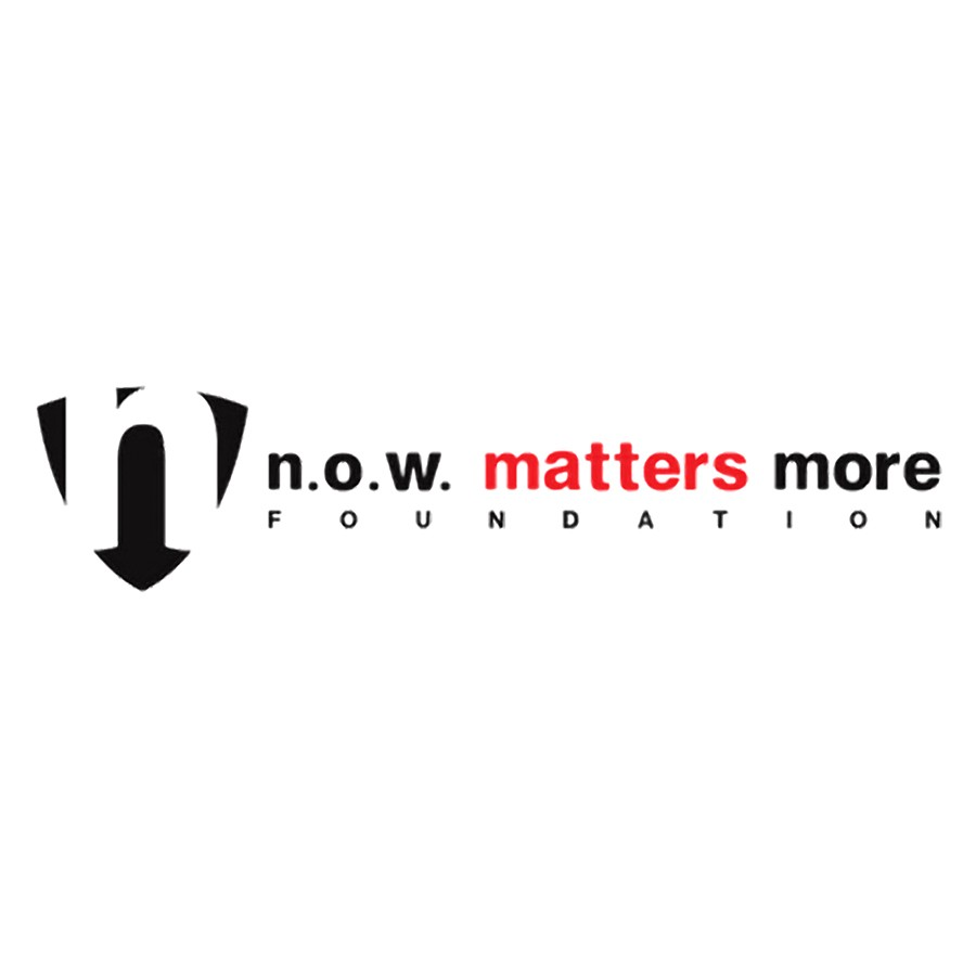 The N.O.W. Matters More Foundation