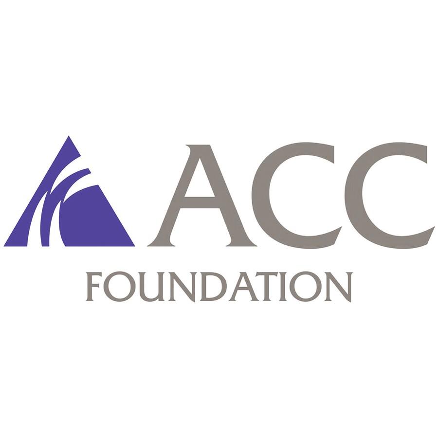 Arapahoe Community College Foundation
