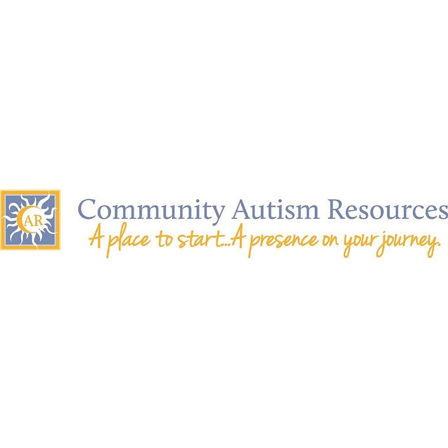 Community Autism Resources, Inc.