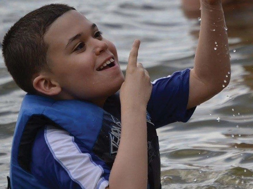 Community Autism Resources, Inc. Impact