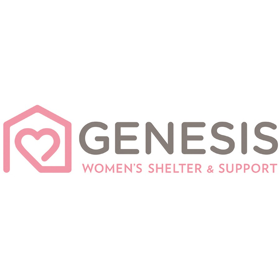 Genesis Women's Shelter & Support