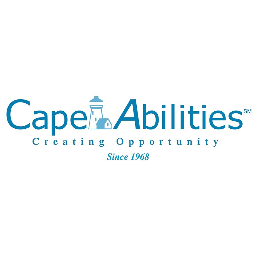 Cape Abilities Inc