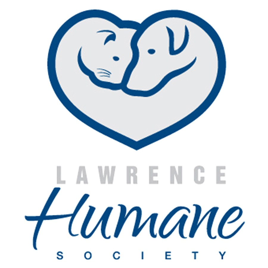 Lawrence Humane Society Inc