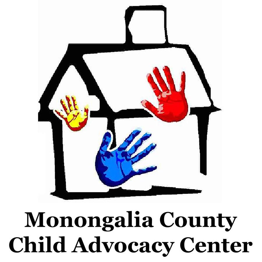 Monongalia County Child Advocacy Center