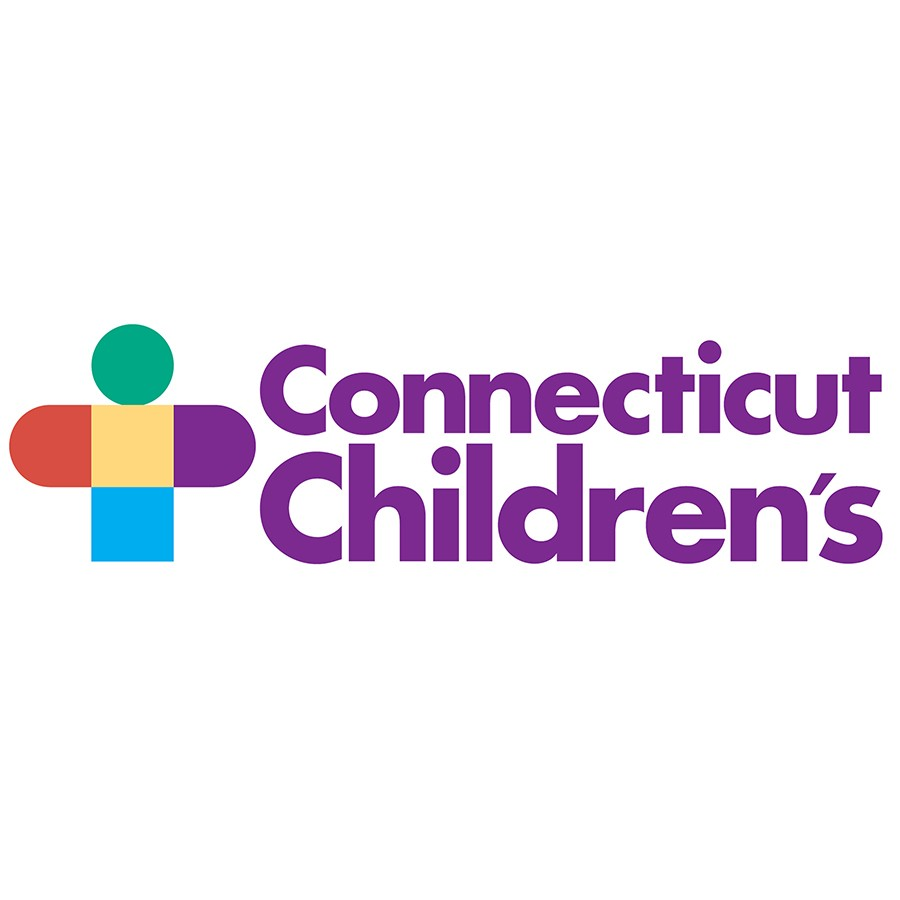 Connecticut Children's Medical Center Foundation