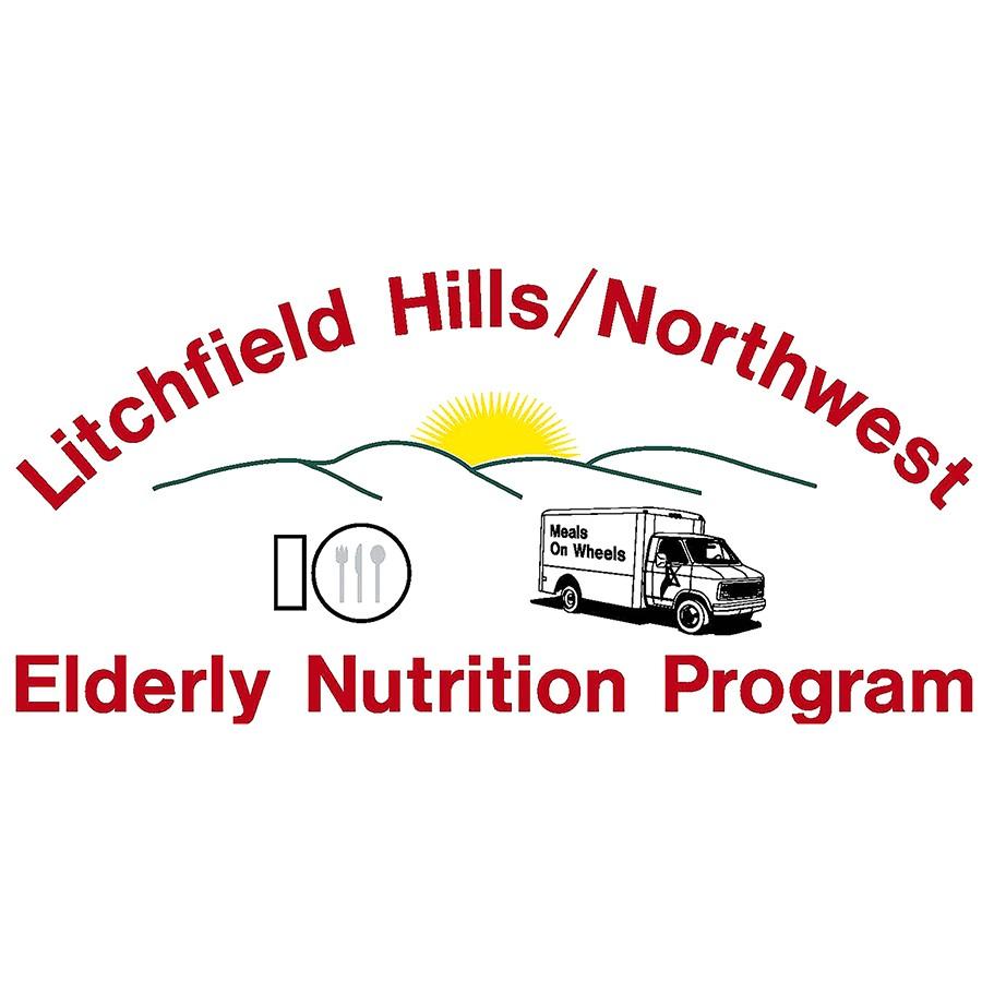 Litchfield Hills Northwest Elderly Nutrition Program