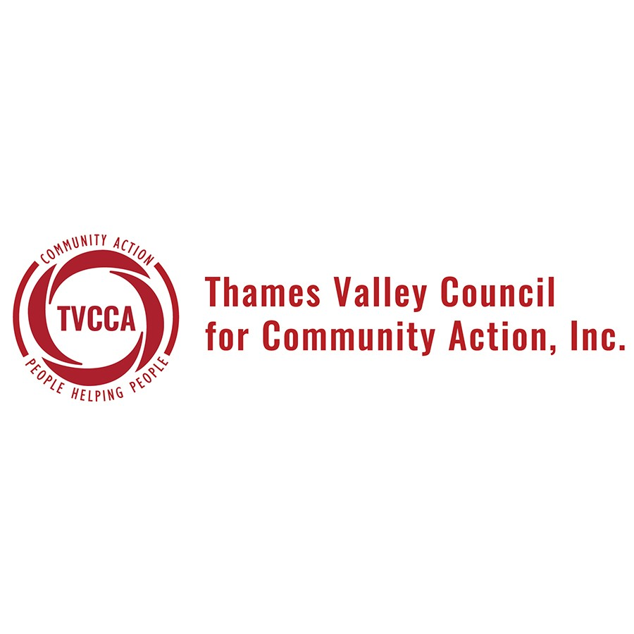 TVCCA Meals on Wheels