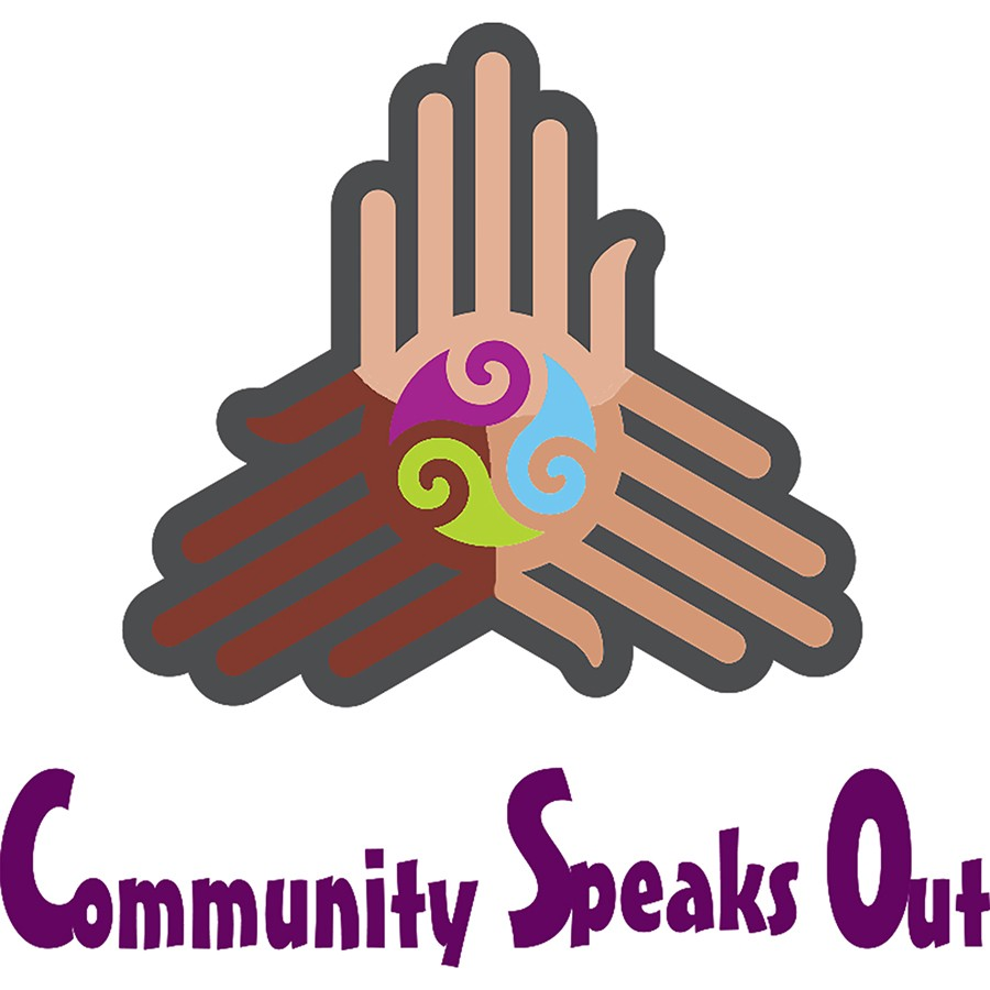 Community Speaks Out (CSO)
