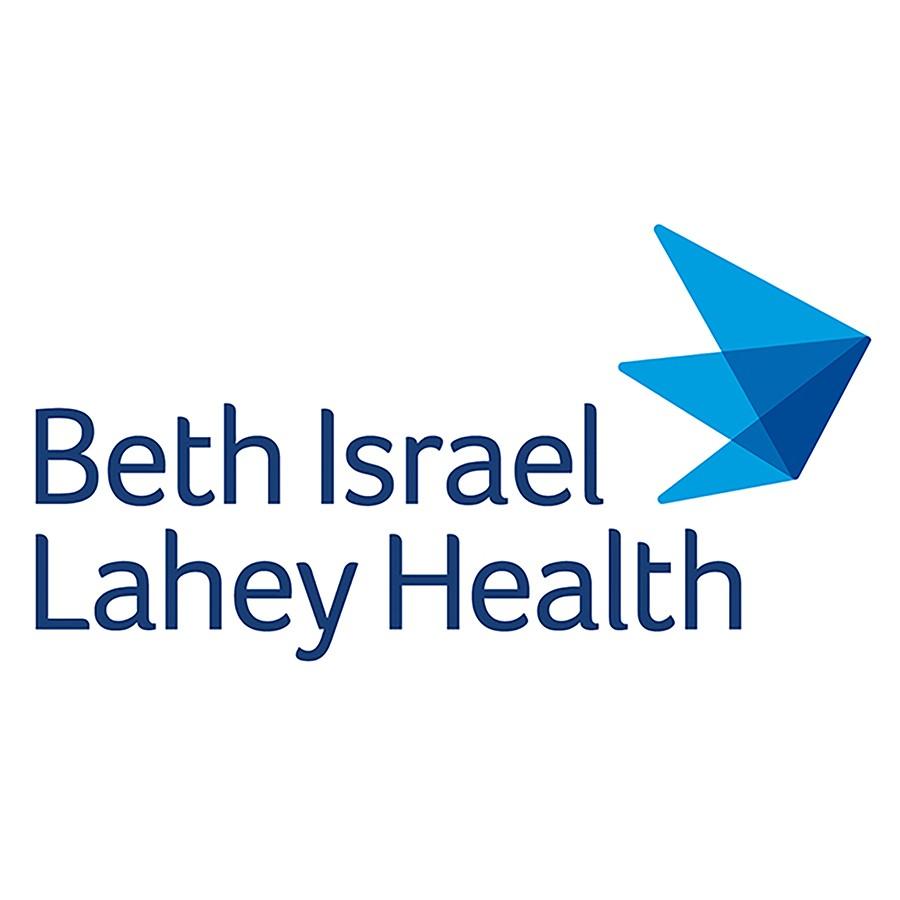 Beth Israel Deaconess Medical Center – Klarman Family Neonatal Intensive Care Unit