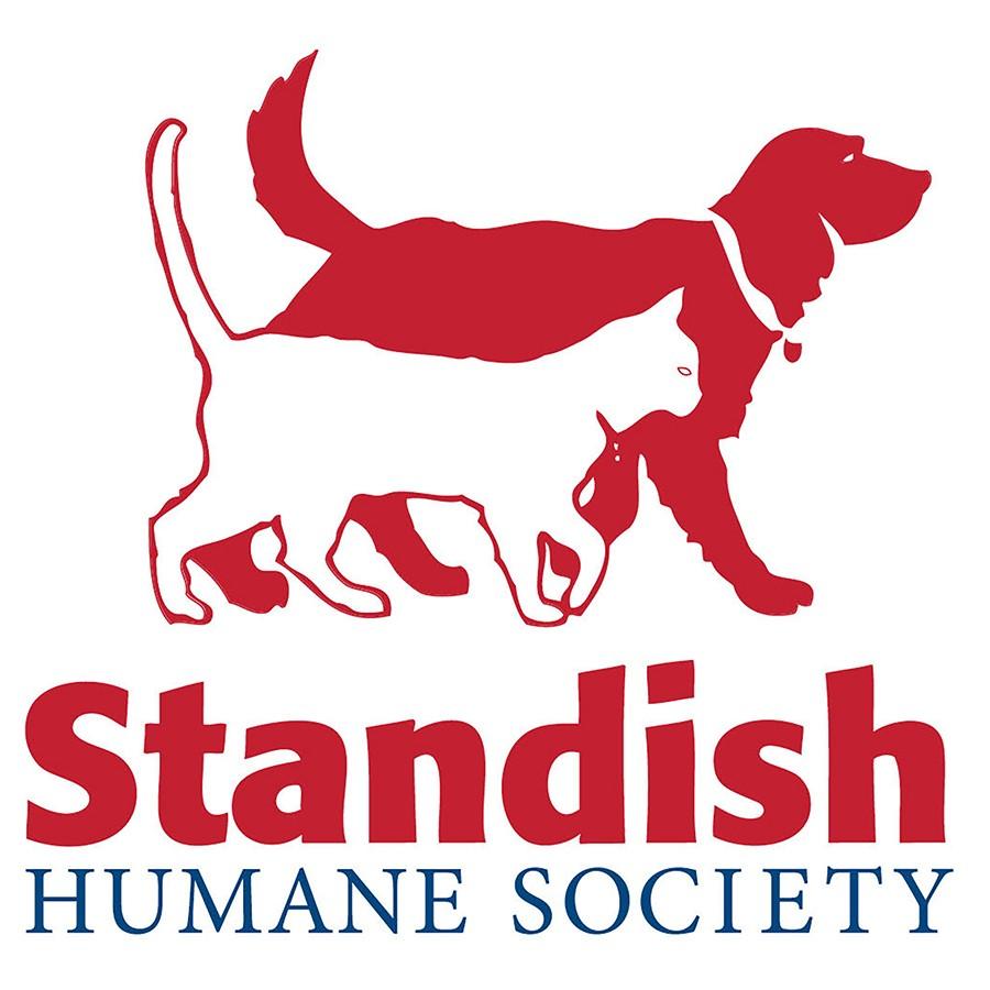 Standish Humane Society