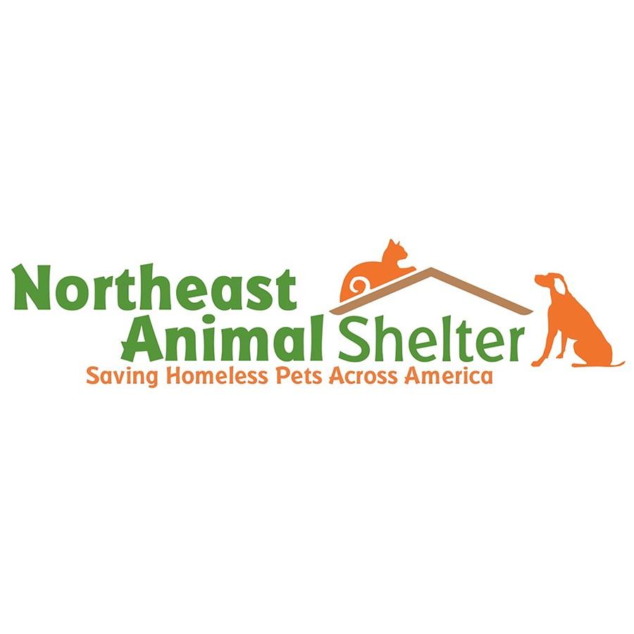 Northeast Animal Shelter