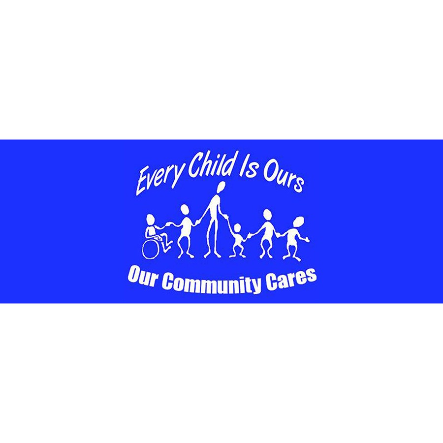 Every Child is Ours (ECIO) – Our Community Cares
