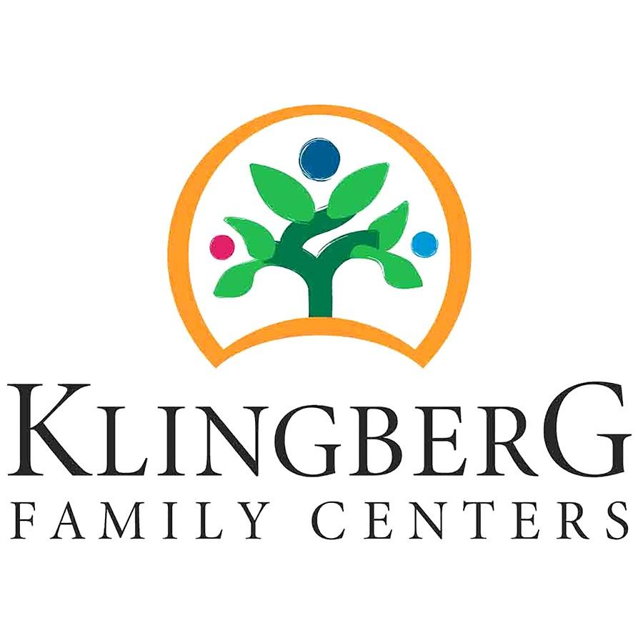 Klingberg Family Centers