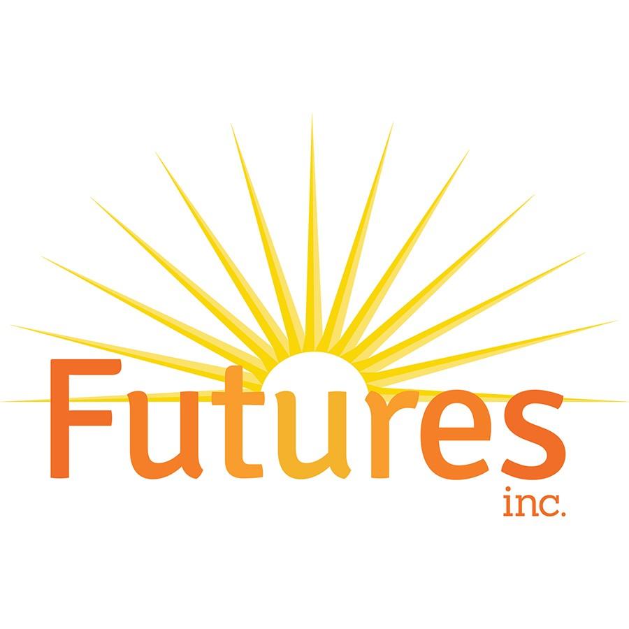 Futures Inc.