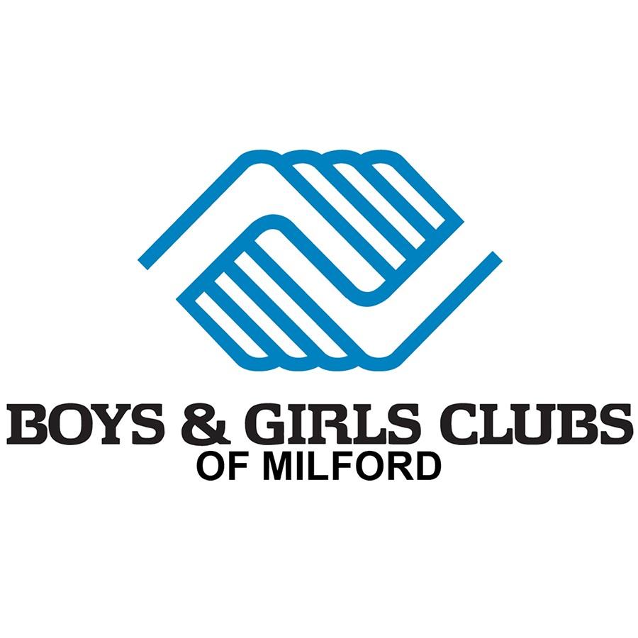 Boys & Girls Clubs of Milford