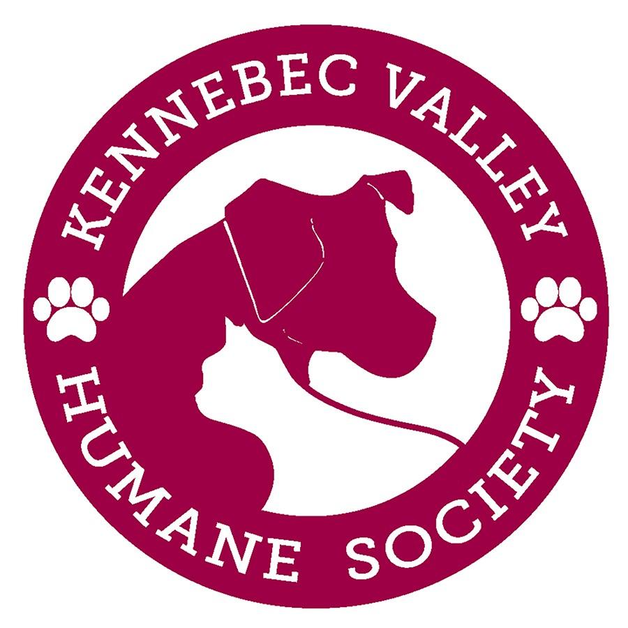 Kennebec Valley Humane Society (KVHS)