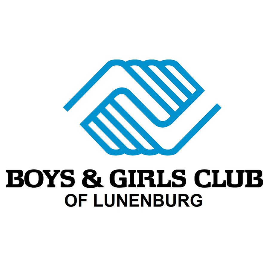 Boys & Girls Club of Lunenburg