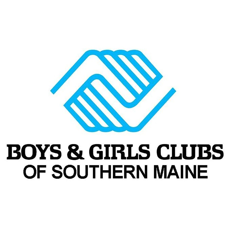 Boys & Girls Clubs of Southern Maine