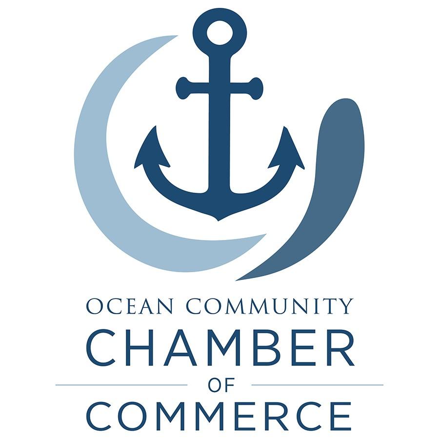 Ocean Community Chamber Foundation