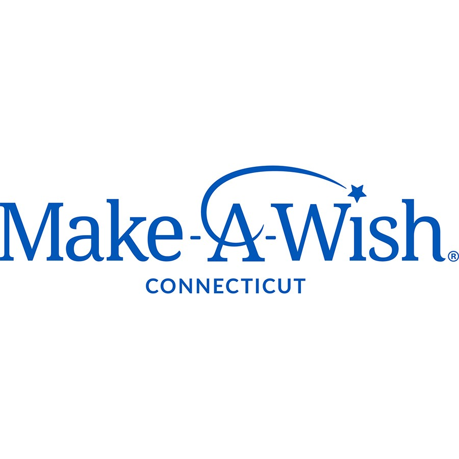 Make-A-Wish Foundation Connecticut