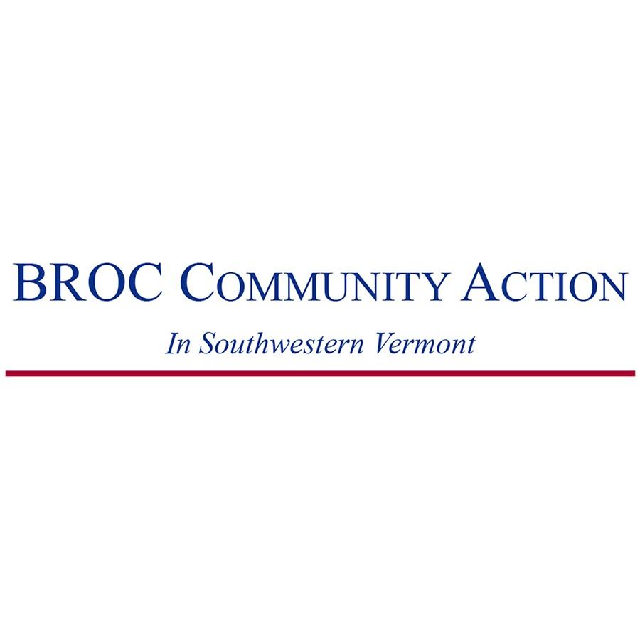 BROC Community Action in Southwestern Vermont