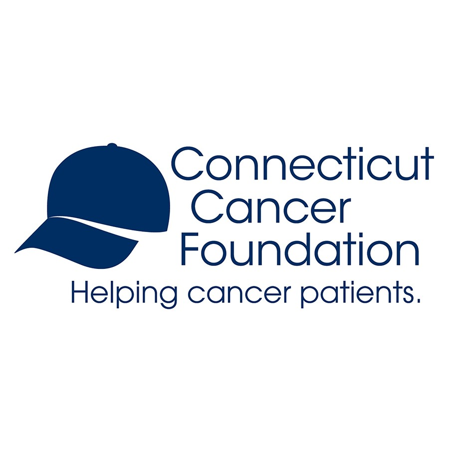 Connecticut Cancer Foundation, Inc.