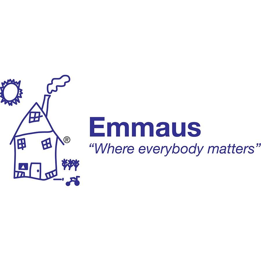 Emmaus, Inc.